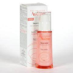 Avene Les Essentiels Serum Luminosidad 30 ml