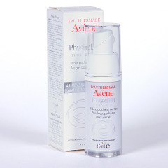 Avene PhysioLift Contorno de Ojos 15 ml