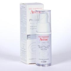 Avene PhysioLift Contorno de Ojos 15 ml