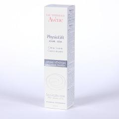 Avene PhysioLift Crema día alisante 30 ml