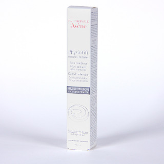 Avene PhysioLift Precisión rellenador de arrugas 15 ml