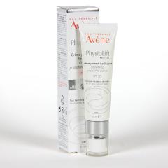 Avene Physiolift Protect Crema SPF30 30 ml