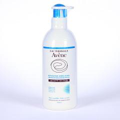 Avene Reparador Postsolar gel-crema 400 ml