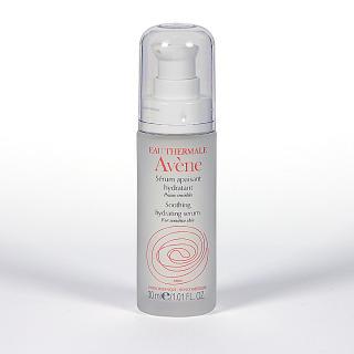 Avene Serum Calmante Hidratante 30 ml