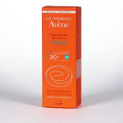 Avene Solar Cleanance SPF 30 50 ml