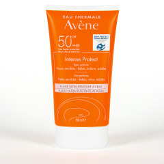 Avene Solar Intense Protect SPF50+ 150 ml