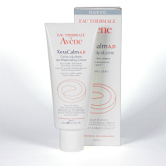 Avene XeraCalm A.D Crema relipidizante 200 ml