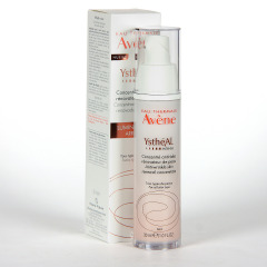 Avene Ystheal Concentrado antiarrugas 30 ml