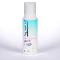 Bepanthol Crema Antiestrías 150ml