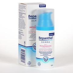 Bepanthol Derma Reparadora Crema Facial 50 ml