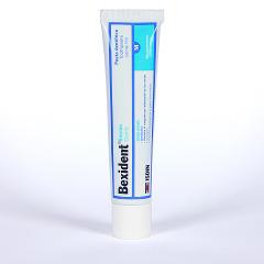Bexident Encías Triclosan Pasta Dentífrica 75 ml