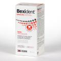 Bexident Encías Spray 40 ml