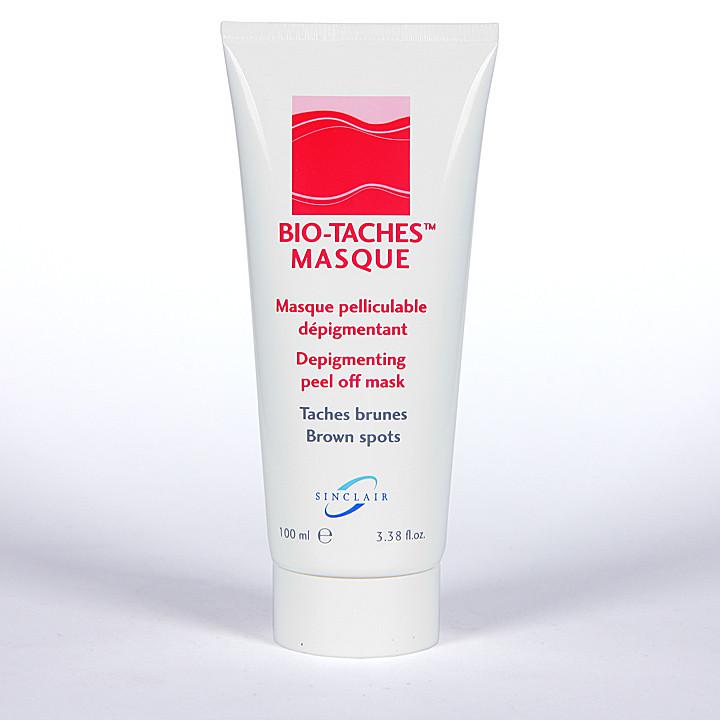 Bio-Taches Sinclair Mascarilla despigmentante 100 ml