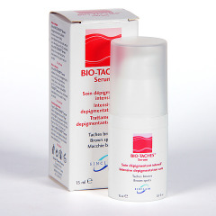 Bio-Taches Sinclair Serum despigmentante 15 ml