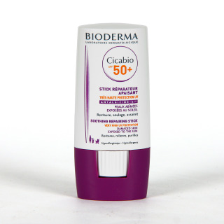Bioderma Cicabio Stick SPF 50+