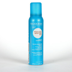 Bioderma Photoderm After SUN SOS 125 ml