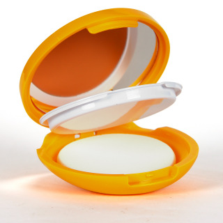 Bioderma Photoderm Compact Claro SPF 50+ Estuche 10 g