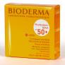 Bioderma Photoderm Compact Dorado SPF 50+ Estuche 10 g