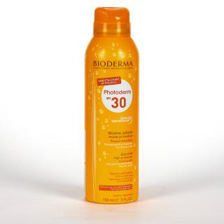Bioderma Photoderm MAX Bruma Solar SPF 30 Spray 150 ml