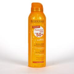 Bioderma Photoderm MAX Bruma Solar SPF 50+ Spray 150 ml