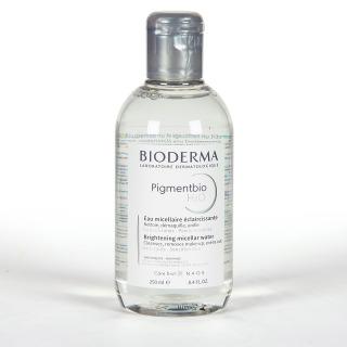 Bioderma Pigmentbio Agua Micelar H2O 250 ml