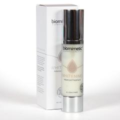 Biomimetic Advanced Tratamiento Despigmentante 50 ml