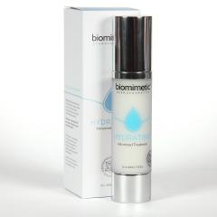 Biomimetic Advanced Tratamiento Hidratante 50 ml