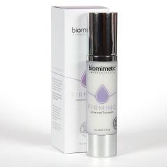 Biomimetic Advanced Tratamiento Reafirmante 50 ml