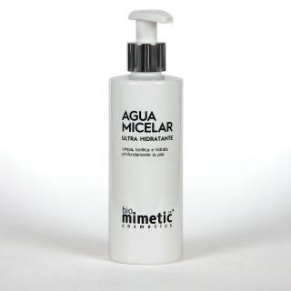 Biomimetic Agua Micelar Ultra Hidratante 250 ml