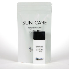 Biomimetic Fotoprotector SPF 50+ 50 ml