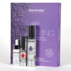 Biomimetic Pack Reafirmante