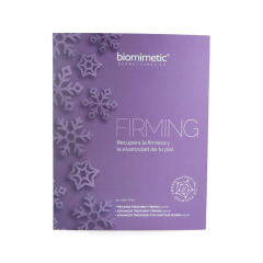 Biomimetic Pack Reafirmante