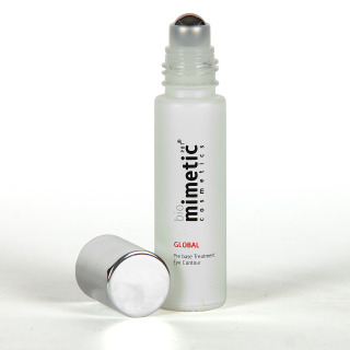 Biomimetic Pre-Base Tratamiento Contorno de Ojos Global 10 ml