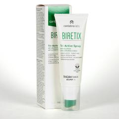 Biretix Tri-Active Spray 100 ml