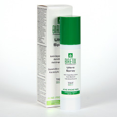 Biretix Ultra Spray Antiimperfecciones 50 ml