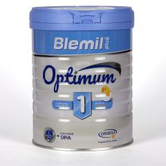 Blemil Plus Optimum 1 800 g