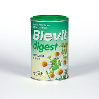 Blevit Infusión Digest 150 g