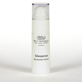 Boí Thermal Silessence Renascent Serum 30 ml