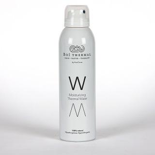 Boí Thermal W Agua Thermal M Hidratante 150 ml