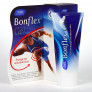 Bonflex Gel Efecto Calor 100 ml