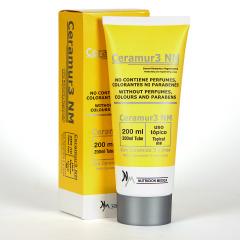 Ceramur3 NM crema pieles secas y atópicas 200 ml