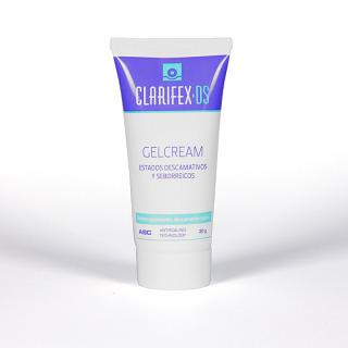 Clarifex DS Gel-Cream