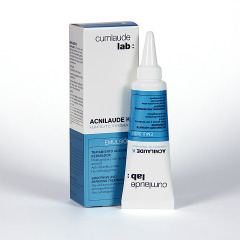 Rilastil Cumlaude Acnilaude K keratolytic treatment 30ml