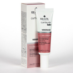 Cumlaude Viderage Gel-Crema 30 ml
