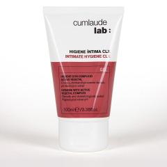 Cumlaude Higiene Intima CLX 100 ml
