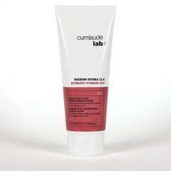 Cumlaude Higiene Intima CLX 200 ml