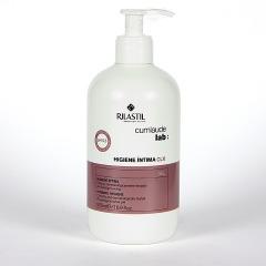 Cumlaude Higiene Intima CLX 500 ml