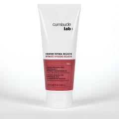 Cumlaude Higiene Intima Deligyn 200 ml