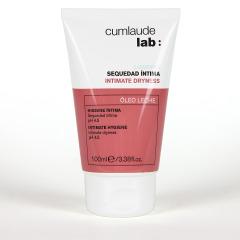 Cumlaude Higiene Intima Lubripiu Sequedad Intima 100 ml