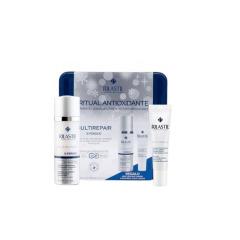 Rilastil Multirepair S-Ferulic 30 ml + Multirepair Contorno de ojos y labios 15 ml Pack Regalo